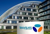 Comité d Entreprise de Bouygues Telecom - Technopole